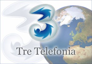 tre_italia1