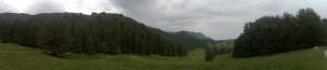 CaseraBarzan+_Panorama