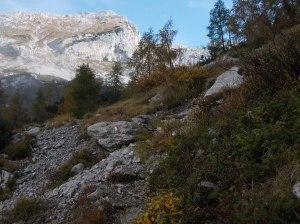 Monte Crepon