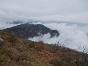 Monte Jouf di Maniago