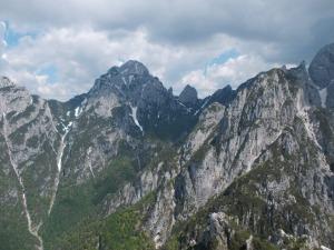 Sernio e Torre Nuvernulis