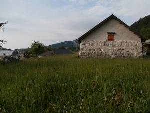 Casera Capovilla