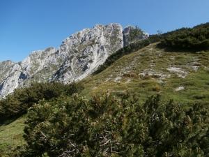Monte Sestier