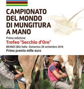 CAMPIONATO-DEL-MONDO-MUNGITURA-A-MANO-BERGAMO_106358_g