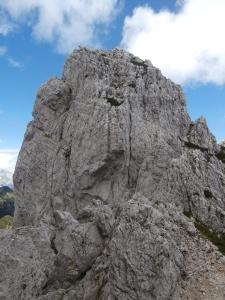 Torre Nuviernulis