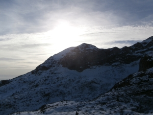 Monte Tremol
