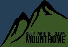 mounthome