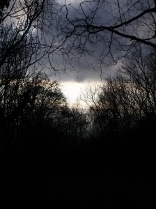 Si preannuncia una mattinata fra le nuvole