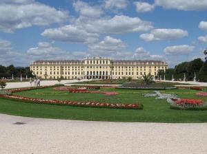 10.02.16-Castello-di-Schönbrunn