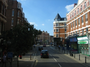 West_Hampstead_2