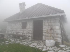Casera Giais
