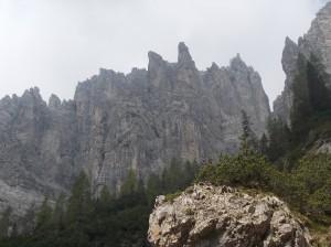 Castellato