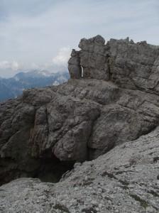 Giochi di roccia