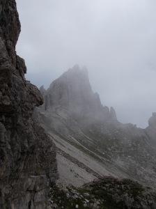 Monfalcon di Forni