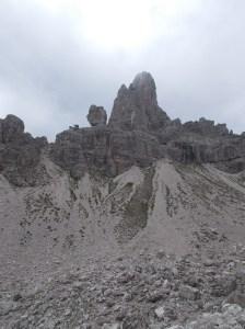 Monfalcon di Cimoliana