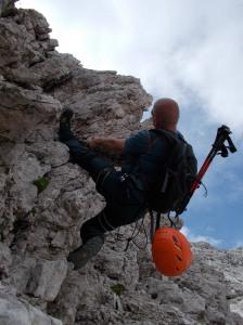 Cose da climber