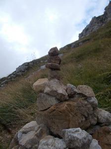 Equilibrismi