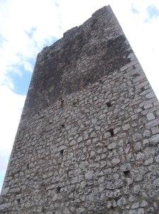 Torre Renghera