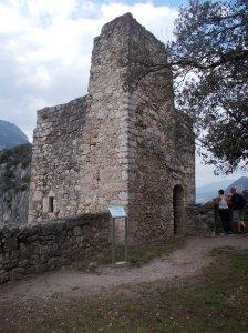 Torre Laghel