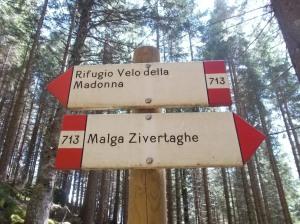 Non si scrive Zivertaghe, ma Civertaghe!