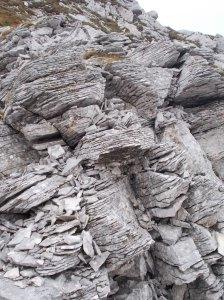 Fogli di pietra