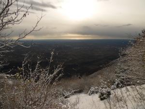 Fra neve e mare