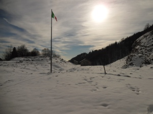 Casera Val de Friz