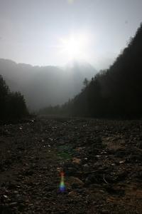 Val del Tasseit