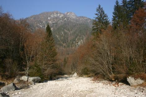 Monte Arghena