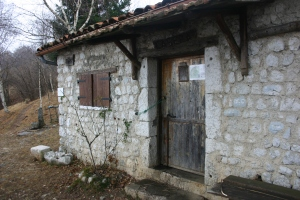 Casera Palussa