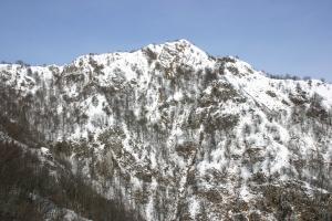 Monte Laura