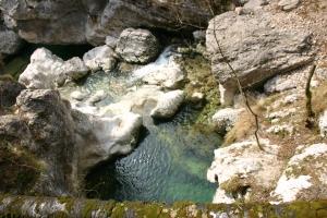 Nuovamente il roboante Colvera