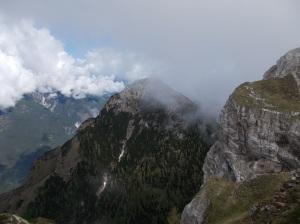 Monte Zita