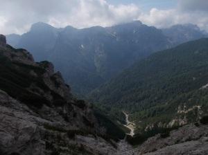 Monte Turlon