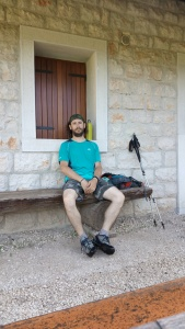 Relax in casera Ceresera