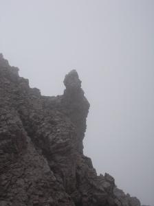 Pinnacolo