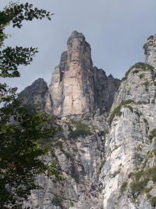 Torre San Lorenzo