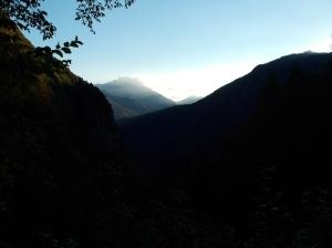 La bella valle