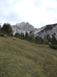 Val Misera