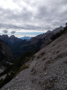 Valle di Santa Maria