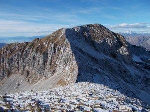 Monte Castelat
