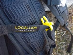 LocalLion