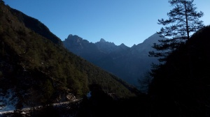 Duranno e Dolomiti Friulane