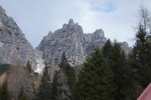 Torre Campestrin